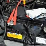 Коннекторы для автомобиля