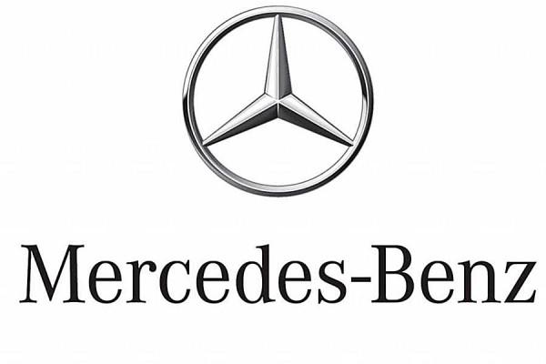 Mercedes-Benz от 2009 года
