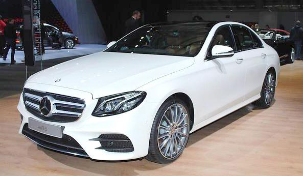 скрутить пробег Mercedes w213
